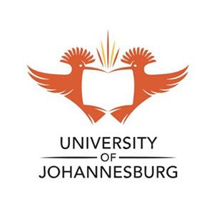 logotipo jahannesburg