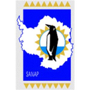logotipo SANAP