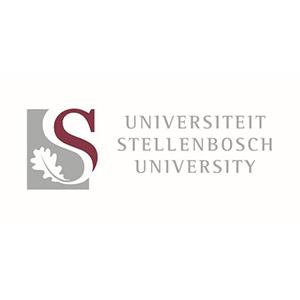 Stellenbosch Univ logo