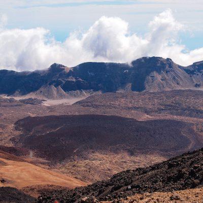 P. N. Teide
