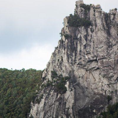 Roque Chinobre