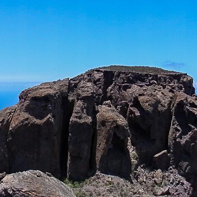 Roque Faneque
